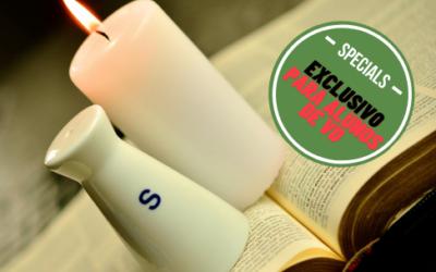 Fundamentos Cristãos – Bíblia (PROMOCIONAL)